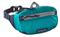 Patagonia Epic Blue Lightweight Travel Mini Hip Pack 1L