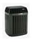 Trane XL16i Series 30,000 BTUH Central Air Conditioner