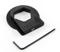Brandmotion Twist-Off Mirror Mount Adapter Bracket
