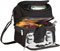 Picnic Time Black Pranzo Personal Cooler