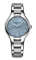 Raymond Weil Noemia 32mm Stainless Steel Womens Watch