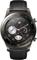 Huawei Watch 2 Classic Titanium Gray Smartwatch