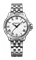 Raymond Weil Tango Stainless Steel Womens Watch