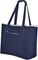 Picnic Time Navy Tahoe Cooler Tote