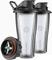 Vitamix Ascent Blending Cup Starter Kit