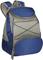 Picnic Time Navy PTX Cooler Backpack