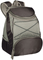 Picnic Time Black PTX Cooler Backpack