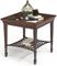 Flexsteel Hathaway Lamp Table