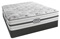 Simmons Beautyrest Platinum Nina Plush California King Mattress Set