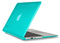 Speck Calypso Blue SeeThru Case for MacBook Air 13""