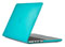 Speck Calypso Blue SeeThru Case for MacBook Pro Retina 13""