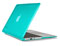Speck Calypso Blue SeeThru Case for MacBook Pro Retina 15""