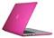 "Speck Hot Lips Pink SeeThru Case for MacBook Pro Retina 15"""