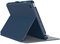 Speck StyleFolio Deep Sea Blue iPad Mini 4 Case