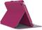 Speck StyleFolio Fuchsia Pink iPad Mini 4 Case