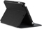 Speck StyleFolio Black iPad Mini 3 Case