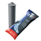 Jura-Capresso Clearyl Smart Water Filter Cartridge