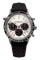 Raymond Weil Freelancer Silver Dial Automatic Chronograph Mens Watch