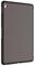 "Speck SmartShell Plus 9.7"" Onyx Black iPad Pro Case"