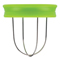 Tovolo Green 2-In-1 Kiwi Tool