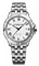 Raymond Weil Tango Stainless Steel Mens Watch