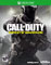 Microsoft Xbox One Call Of Duty: Infinite Warfare Standard Edition Video Game