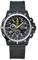 Luminox 8840 Series RECON Team Leader Chronograph Alarm Mens Watch Set