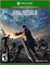 Microsoft Xbox One Final Fantasy XV Day One Edition Video Game
