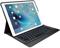 """Logitech Black Create Keyboard Case For iPad Pro 12.9"""""""