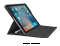 "Logitech Create iPad Pro 9.7"" Keyboard Case"