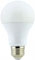 MaxLite A19 2700K 9W LED A-Lamp Light Bulb