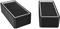 Definitive Technology High-Performance Black Height Speaker Module