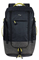 SOLO Active Collection Everyday Max Backpack