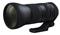 Tamron SP 150-600MM F/5-6.3 Di VC USD G2 Nikon Camera Lens