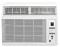 GE 6,150 BTU 12.1 EER 115V Window Air Conditioner