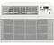 GE 10,000 BTU 12.2 EER 115V Window Air Conditioner