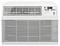 GE 11,600 BTU 12.1 EER 115V Window Air Conditioner