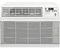 GE 15,000 BTU 11.8 EER 115V Window Air Conditioner