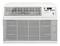 GE 23,500 BTU 10.3 EER 230V Window Air Conditioner
