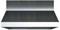 Zephyr Cypress Stainless Steel Outdoor Wall Hood
