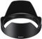Sony Black Lens Hood For SEL2470GM