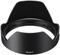 Sony Black Lens Hood For SEL2470GM