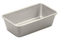 """Cuisinart Chefs Classic 9"""" Loaf Pan"""