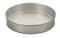 """Cuisinart Chefs Classic 9"""" Round Cake Pan"""