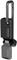 GoPro Quik Key USB-C Mobile microSD Card Reader