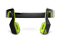 AfterShokz Bluez 2 Wireless Stereo Neon Green Headphones