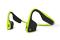 AfterShokz Trekz Titanium Wireless Stereo Ivy Green Headphones