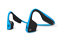 AfterShokz Trekz Titanium Wireless Stereo Ocean Blue Headphones
