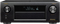Denon 9.2 Channel Full 4K Ultra HD AV Receiver With Built-In HEOS