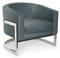 Bernhardt Callie Chair